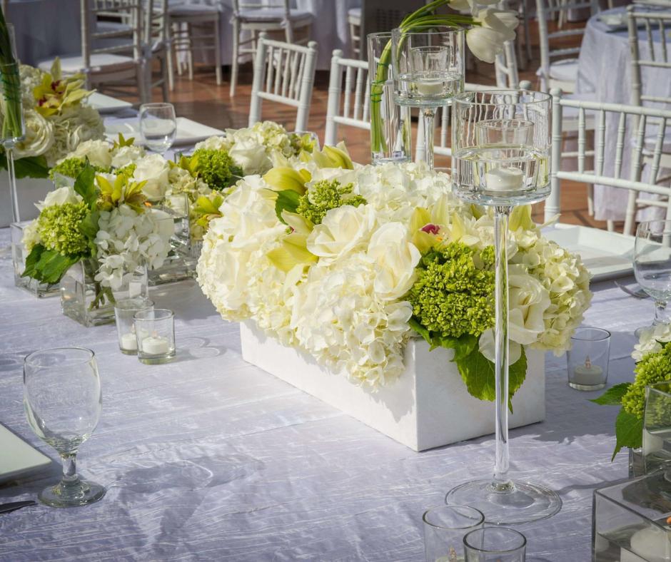 LIS Weddings (14).png