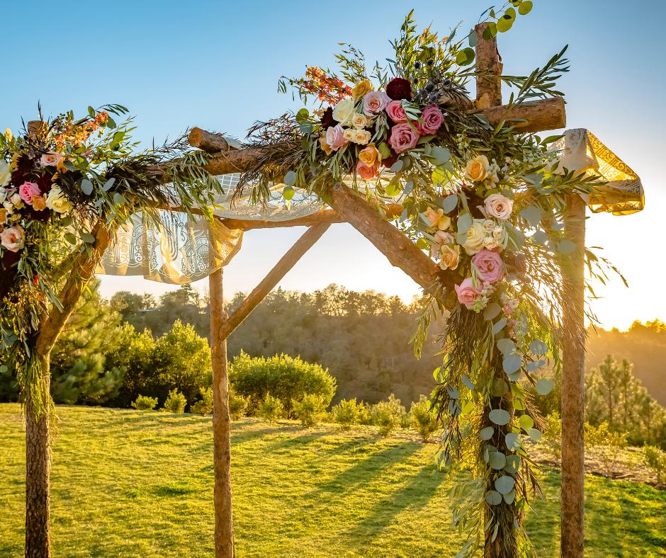 LIS Weddings (15).png