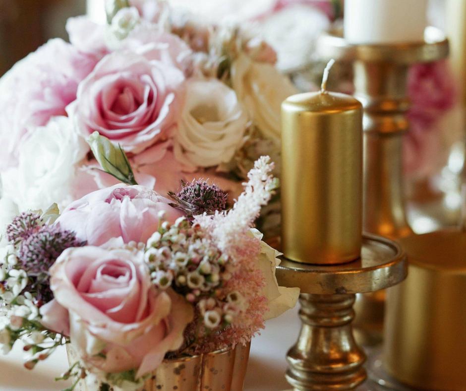 LIS Weddings (10).png