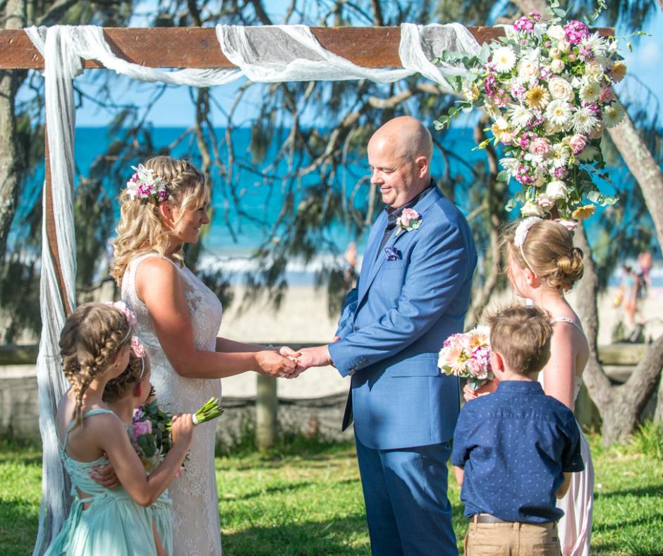 LIS Weddings (19).png