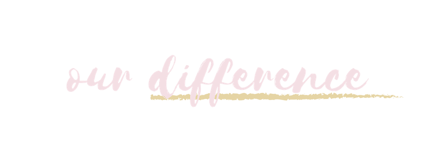 Making a Difference (3).png