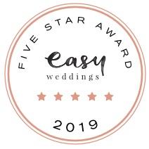 ew-badge-award-fivestar-2019_en.jpg