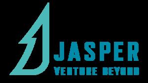 TOURISM+JASPER.png