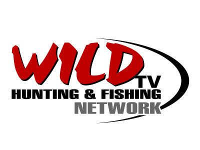 WILD-TV-LOGO-ON-WHITE-Converted1-400x300.png