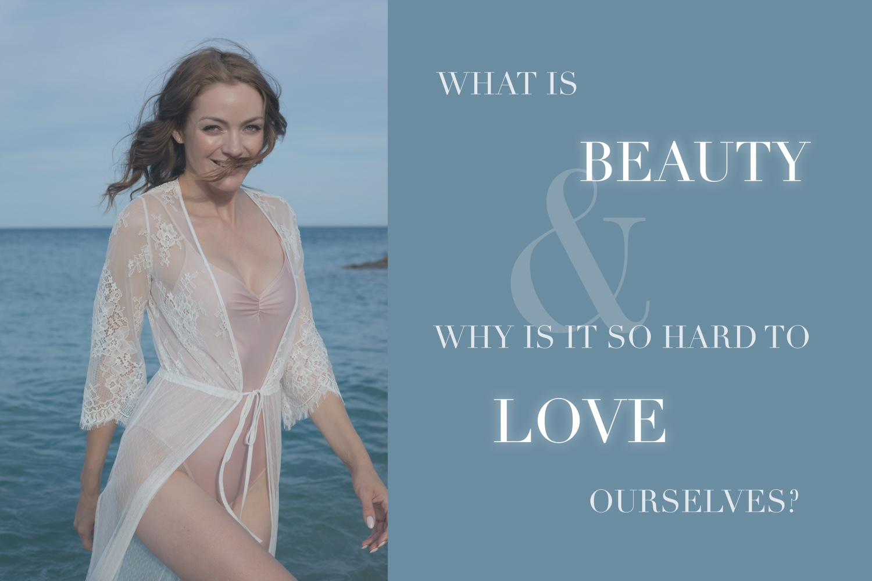 Beauty talk ad poster.JPG