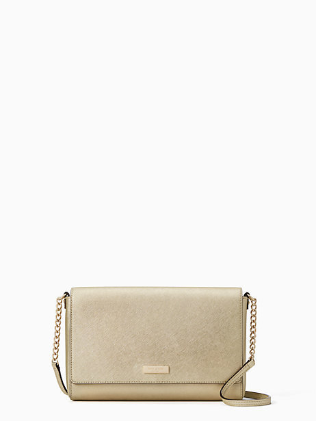 Kate Spade Tilden Place Alek. Available in multiple colors. Kate Spade. Was: $258. Now: $79.