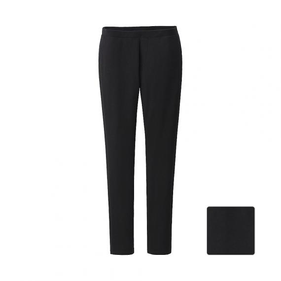 LEGGINGS PANTS. Available in multiple colors. Uniqlo. $29.