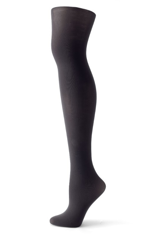 Matte Control Top Tights. Available in multiple colors. Lands' End. $11.