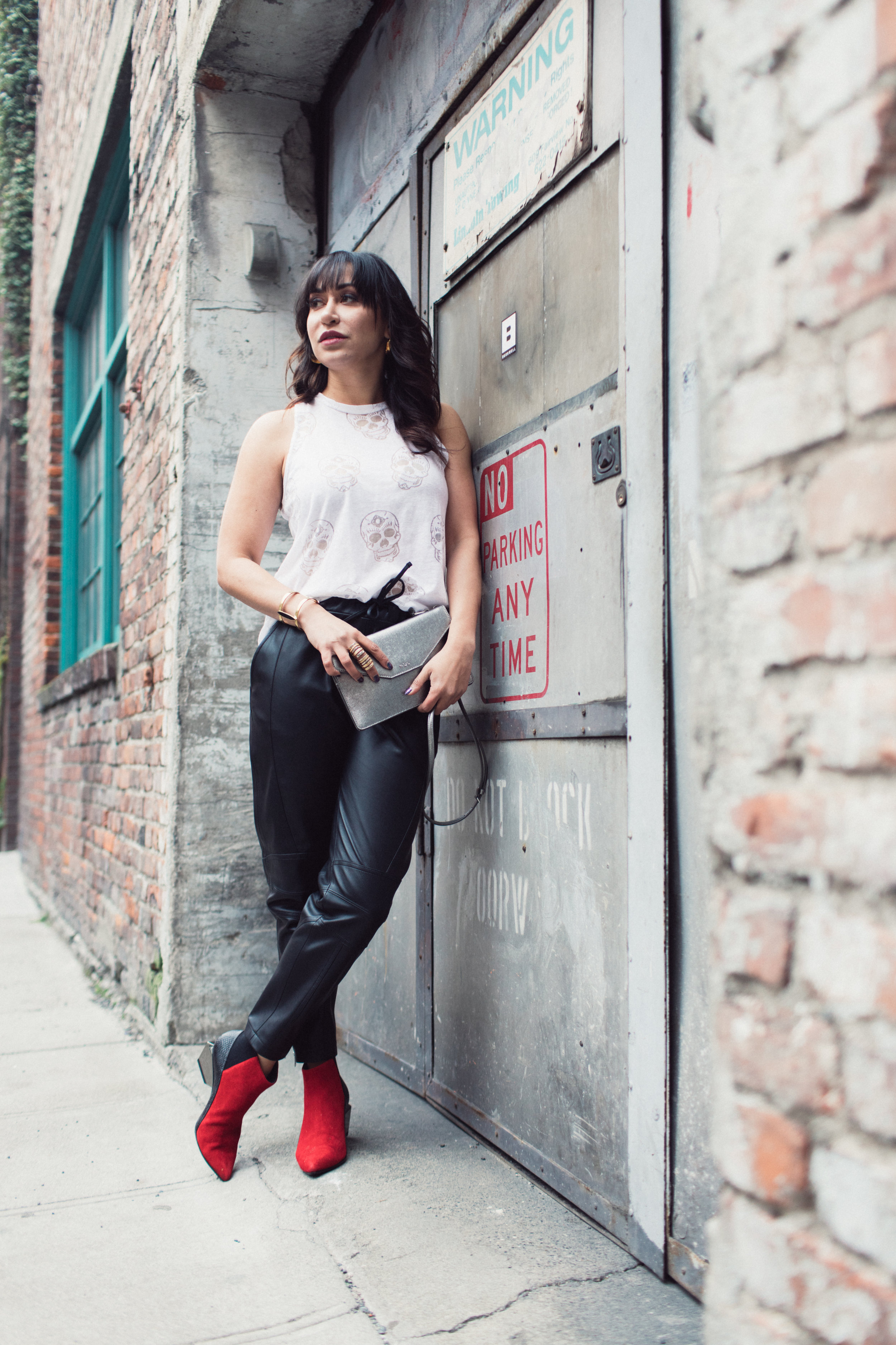 Chamonix Films - Poplin Style - Ashley (Dec 2018)-57.jpg
