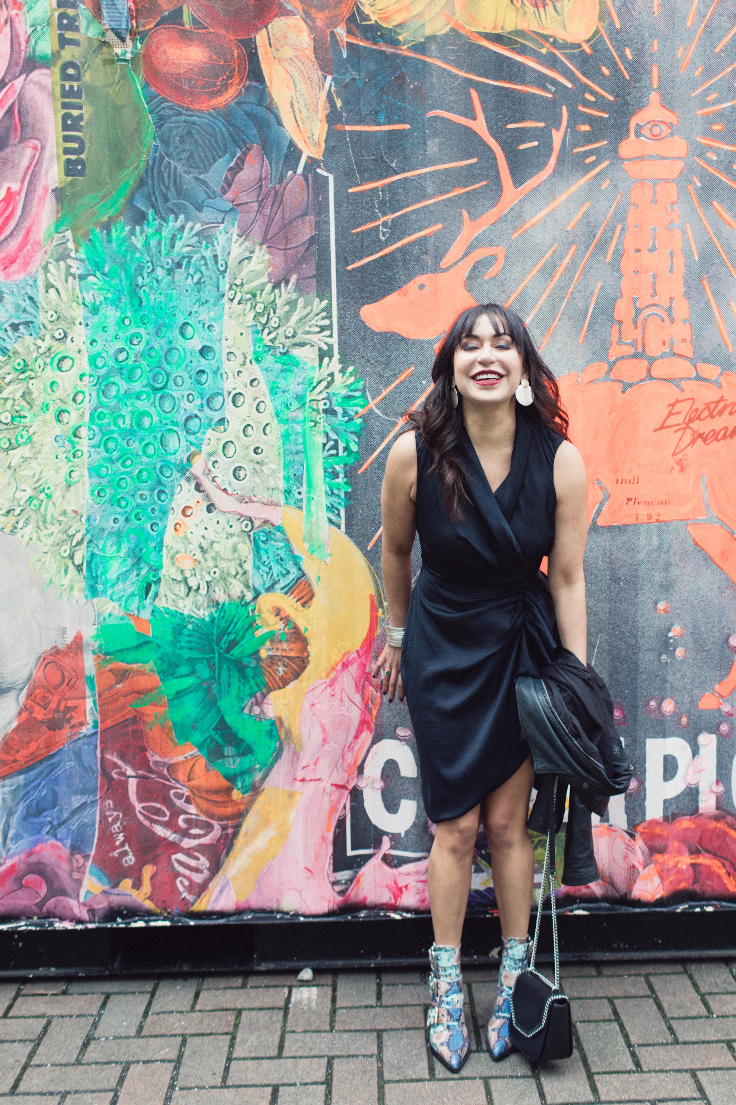 Chamonix Films - Poplin Style - Ashley (Dec 2018)-152.jpg