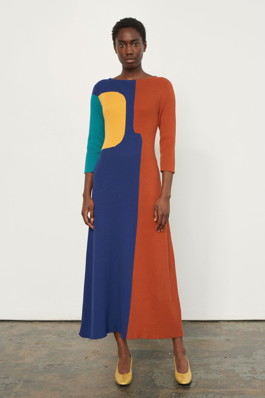 Mara Hoffman RISHIMA DRESS. Mara Hoffman. Was: $595. Now: $316.