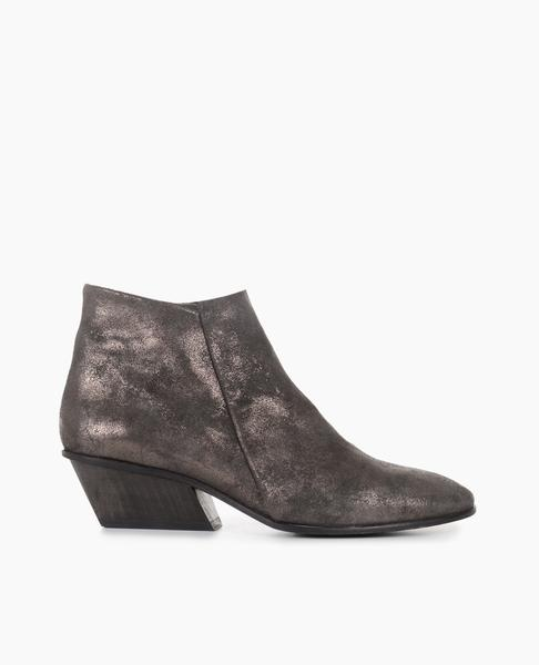 Coclico WILLOW BOOTIE. Coclico. Was: $425. Now: $340.