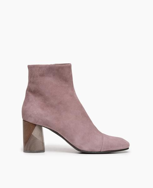 LAEVE BOOTIE. Coclico. Was: $435. Now: $305.  .