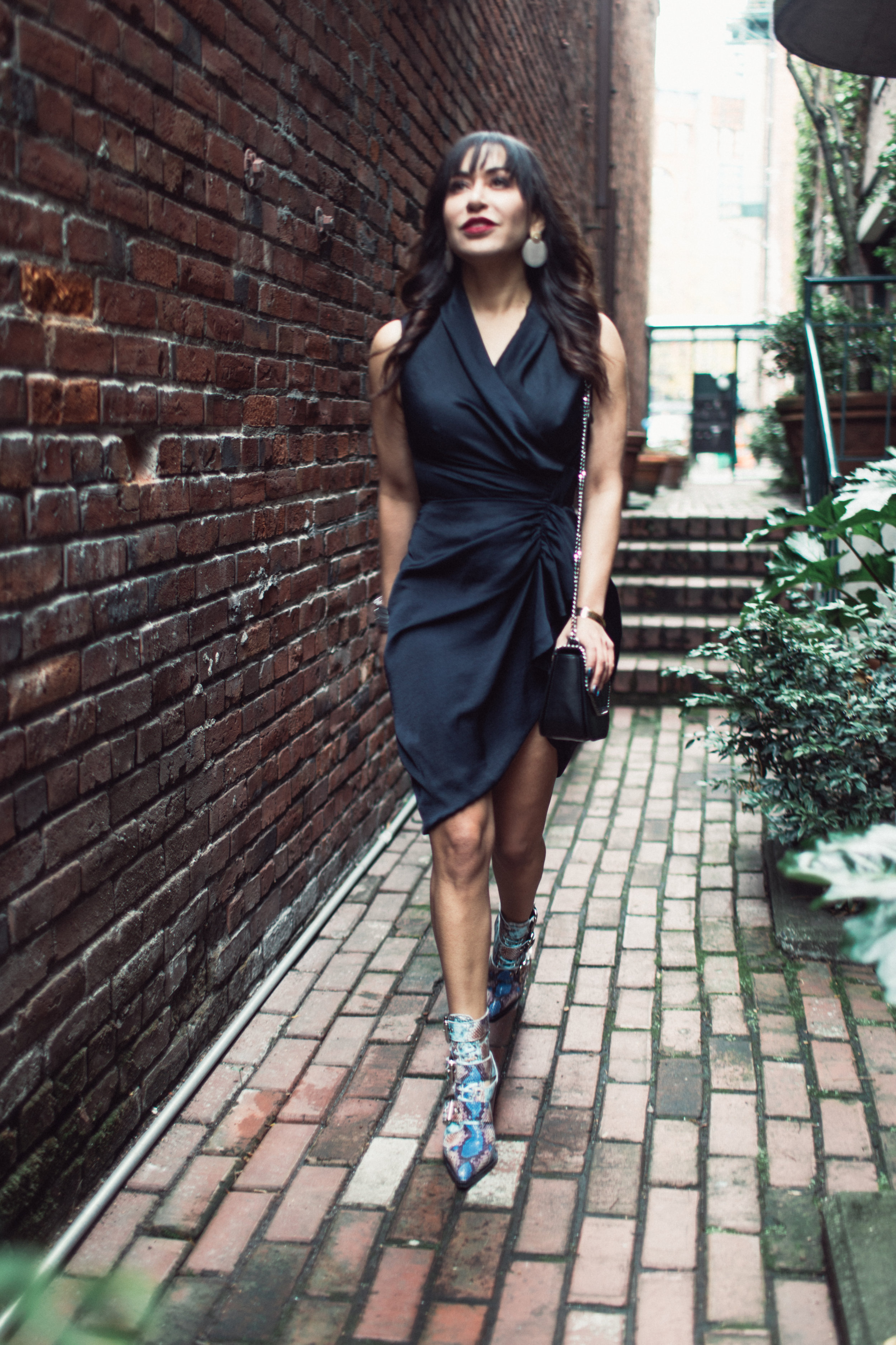 Chamonix Films - Poplin Style - Ashley (Dec 2018)-134.jpg