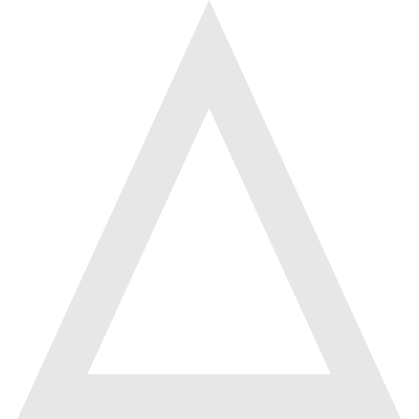 Icon_Triangle.png