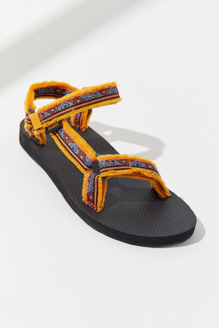 Teva Original Universal Maressa Sandal  URBAN OUTFITTERS $50