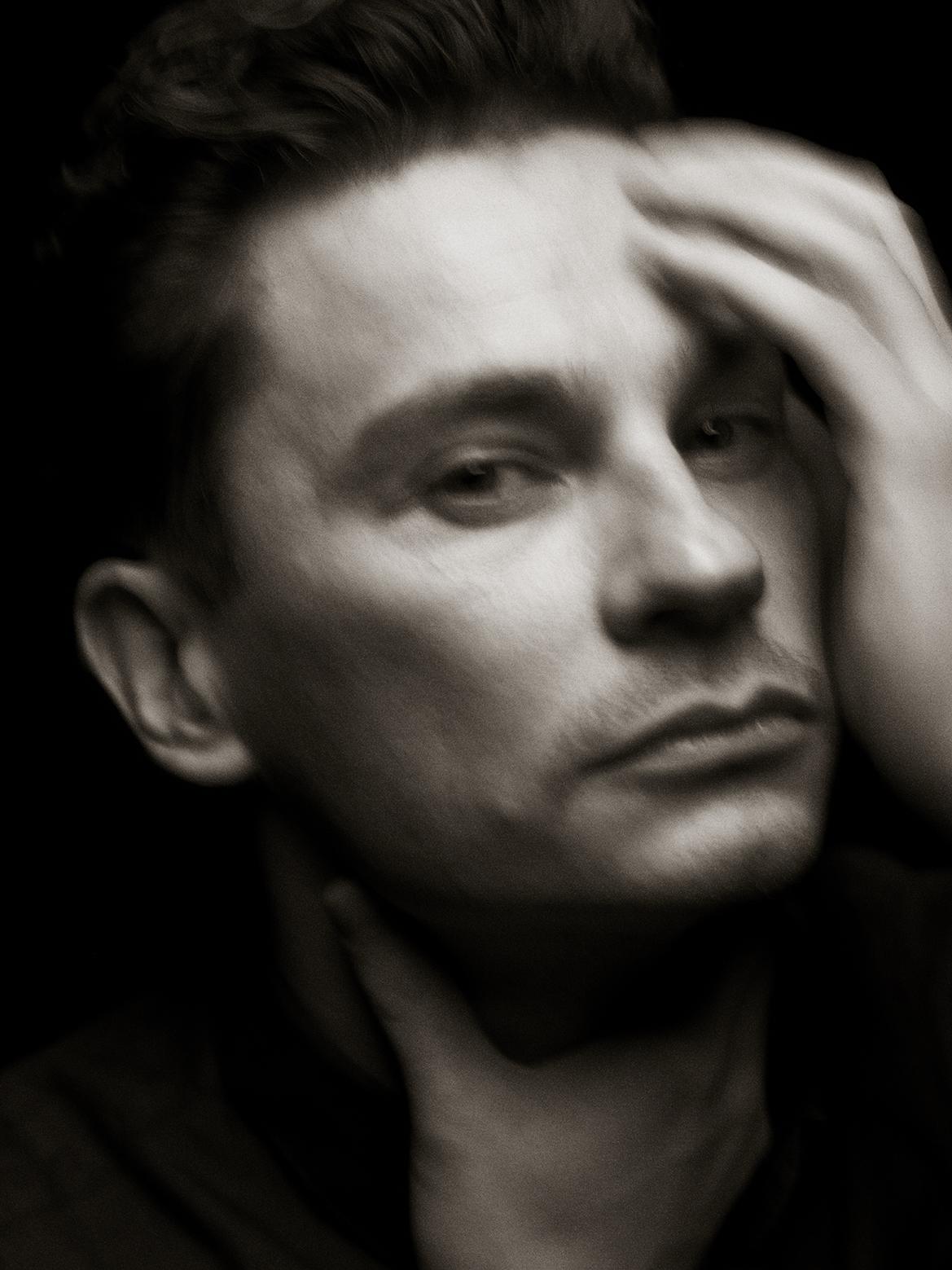Niklas Riesbäck alt2_1.jpg