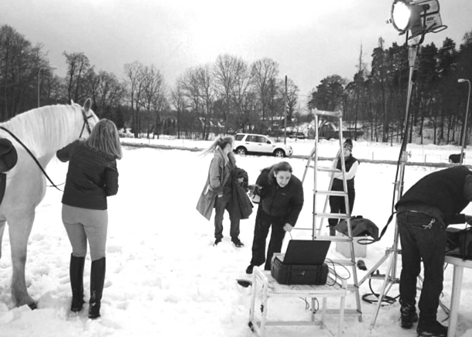 Carin Göthblad behind the scenessvv.jpg