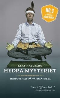 hedra-mysteriet-mindfulness-pa-varmlandska.jpeg