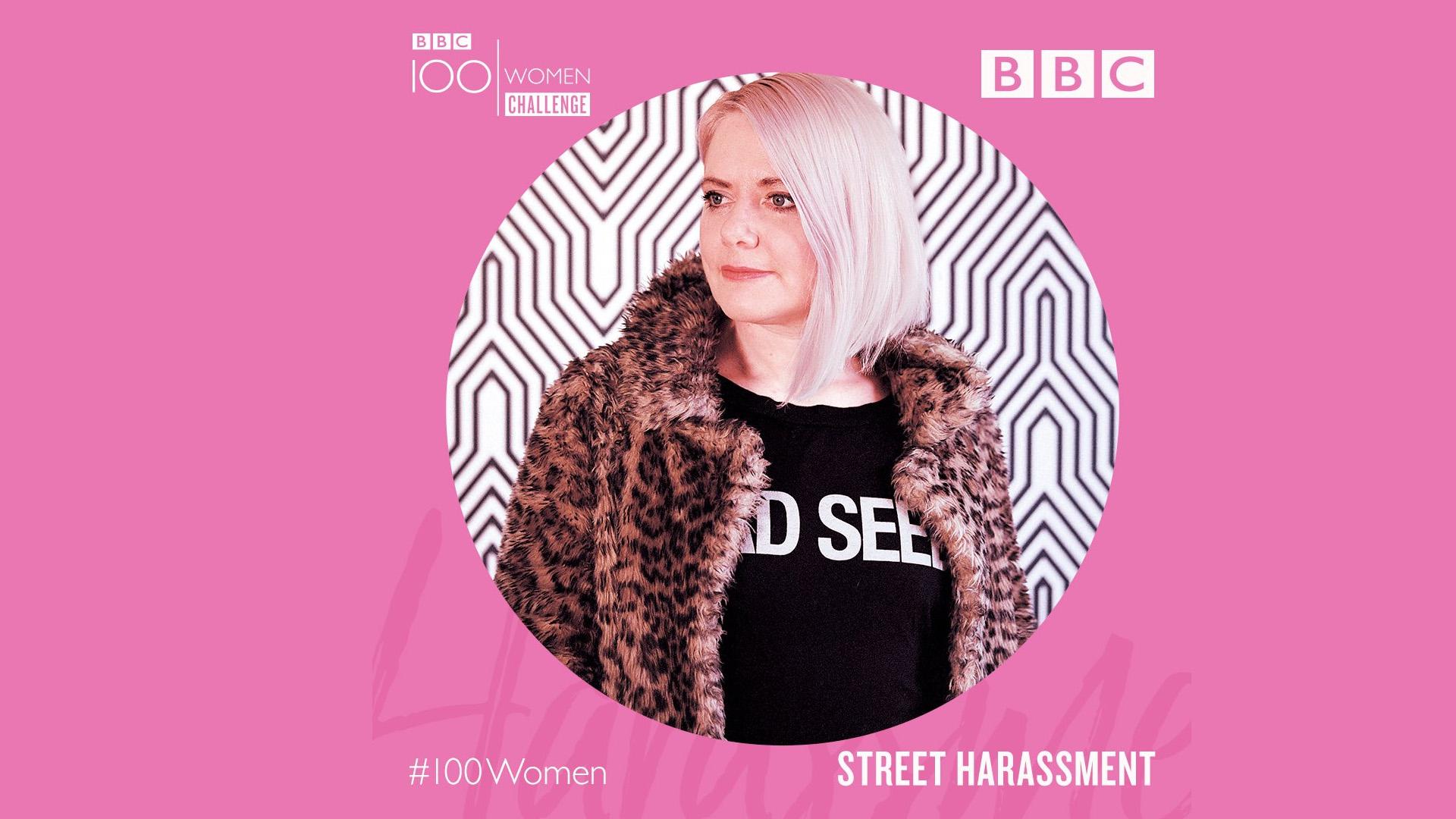 BBC_100_Women_1920x1080.jpg