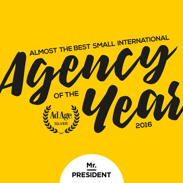 Agency_of_the_Year_640x640.jpg