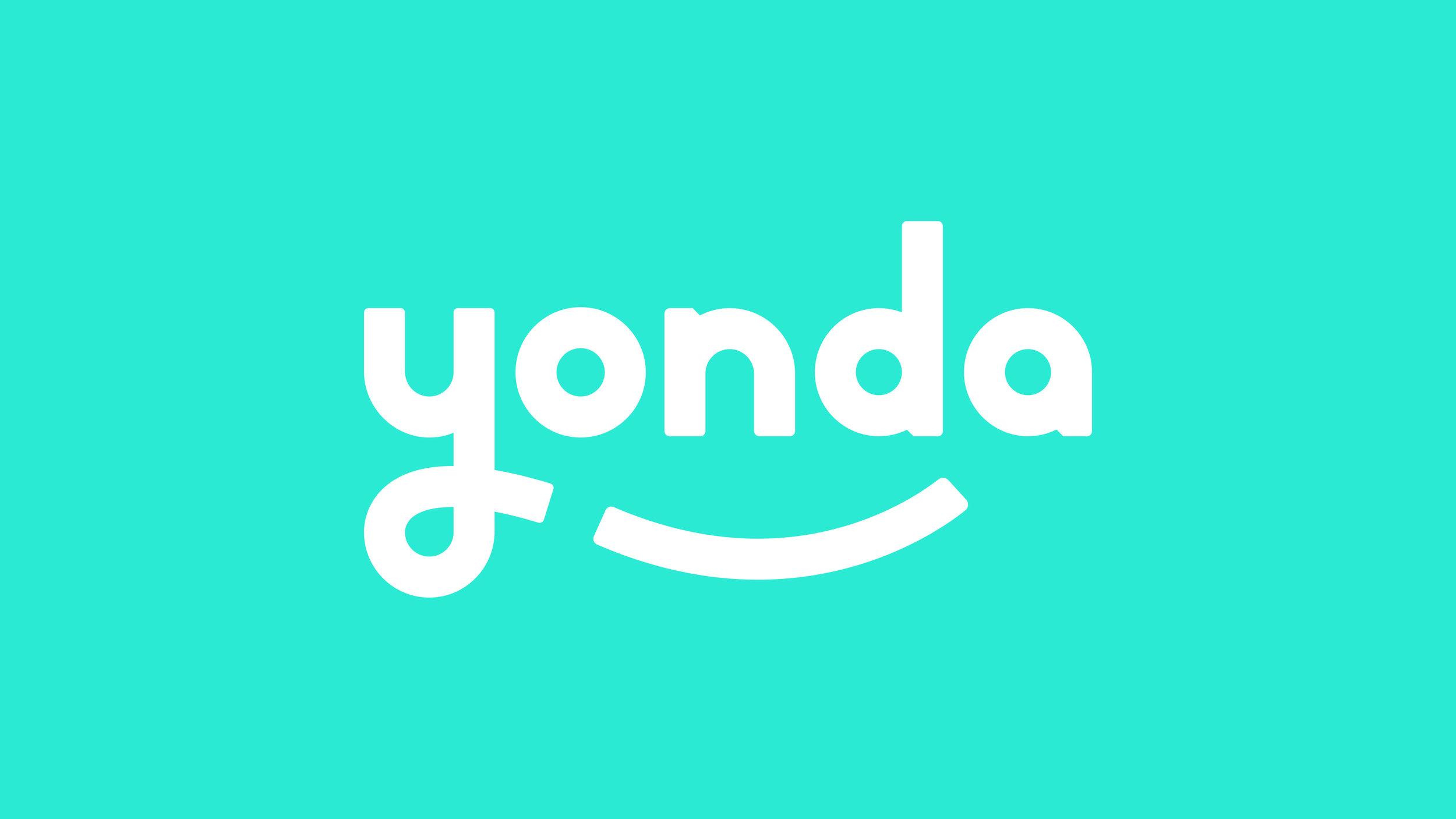 yonda_case_study_logo.jpg