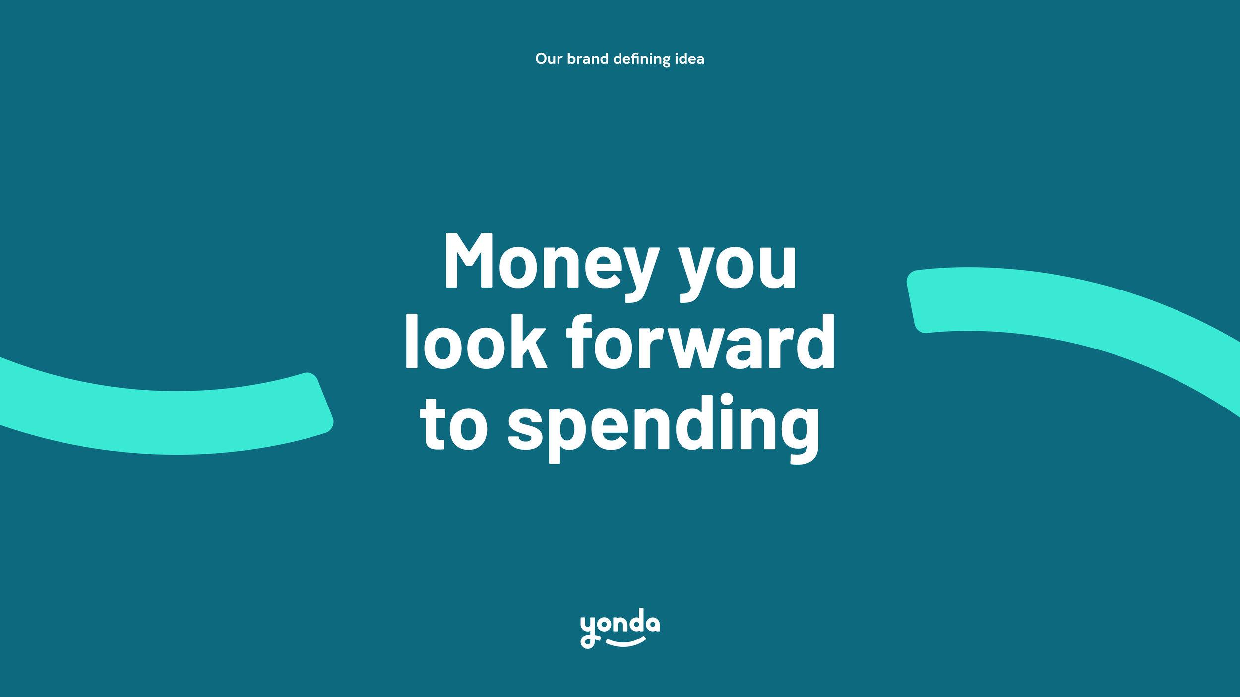 yonda_CS_brand_idea_3840x2160.jpg
