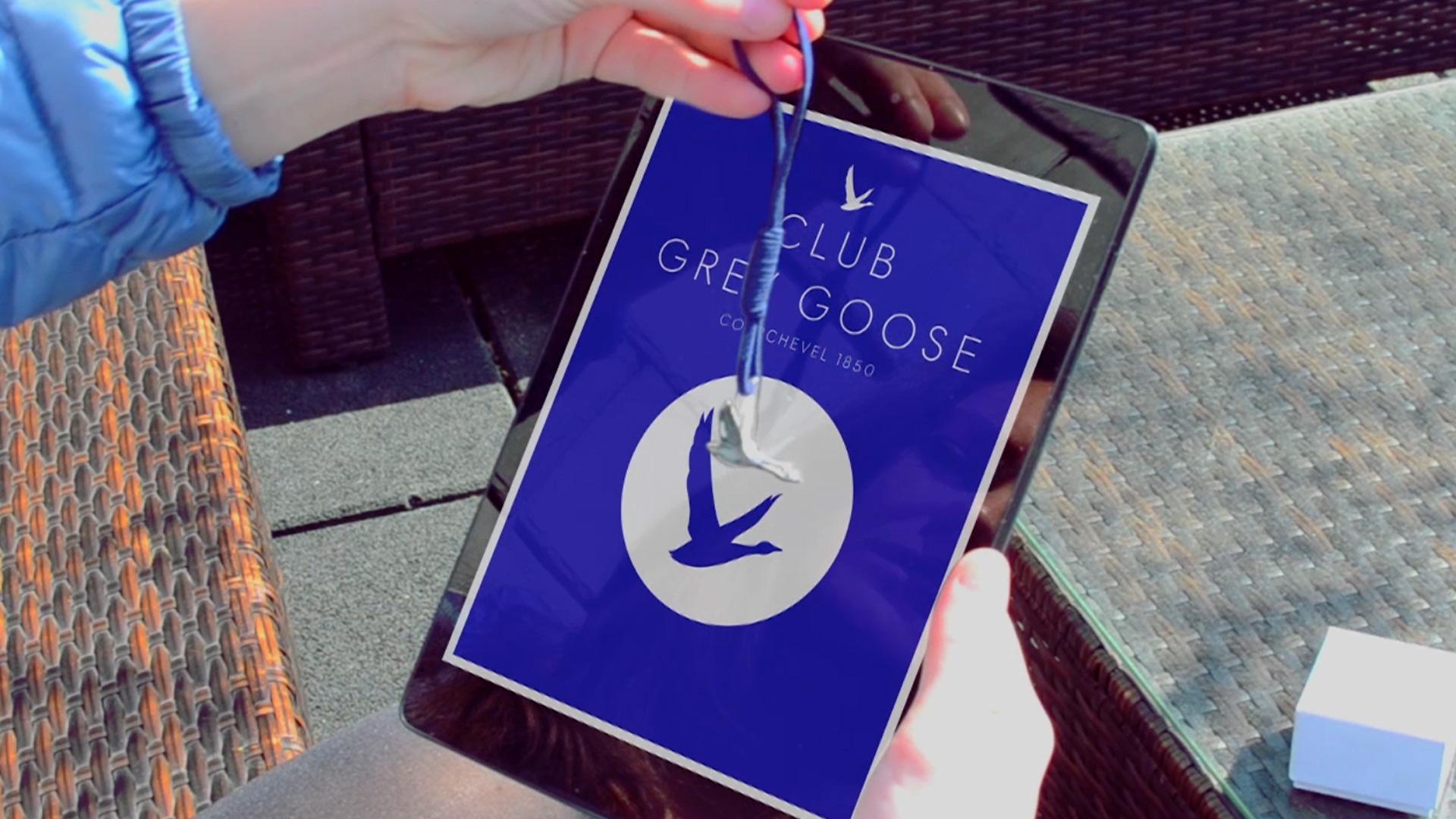 greygoose_cs_05.jpg