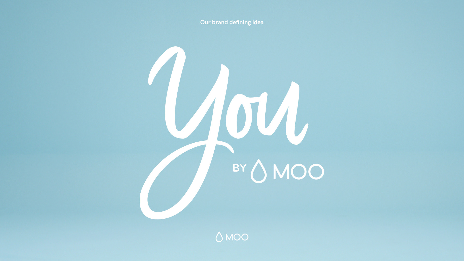 moo_cs_00.jpg