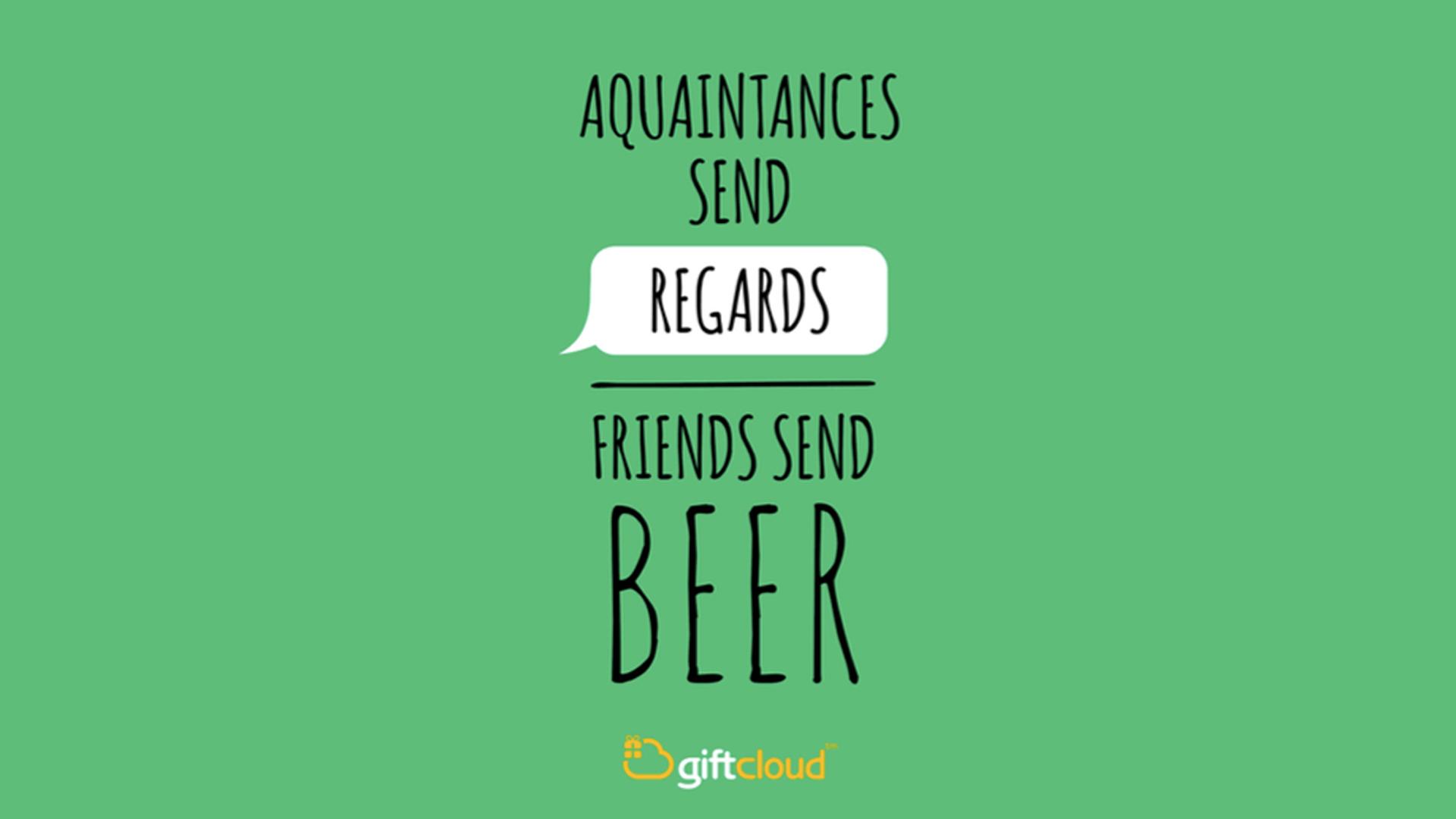 1920x1080_Giftcloud_Friends_Send_Beer.png