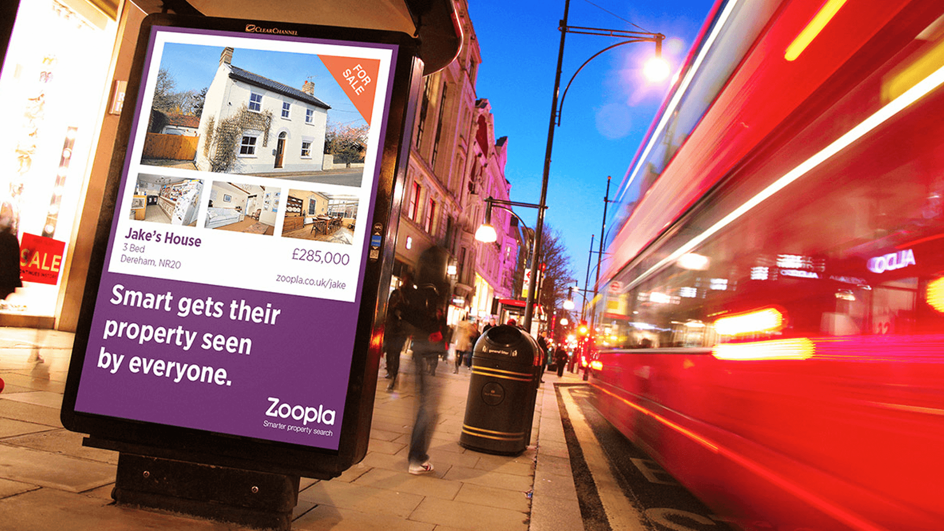 1920x1080_Zoopla_Size_Me.png