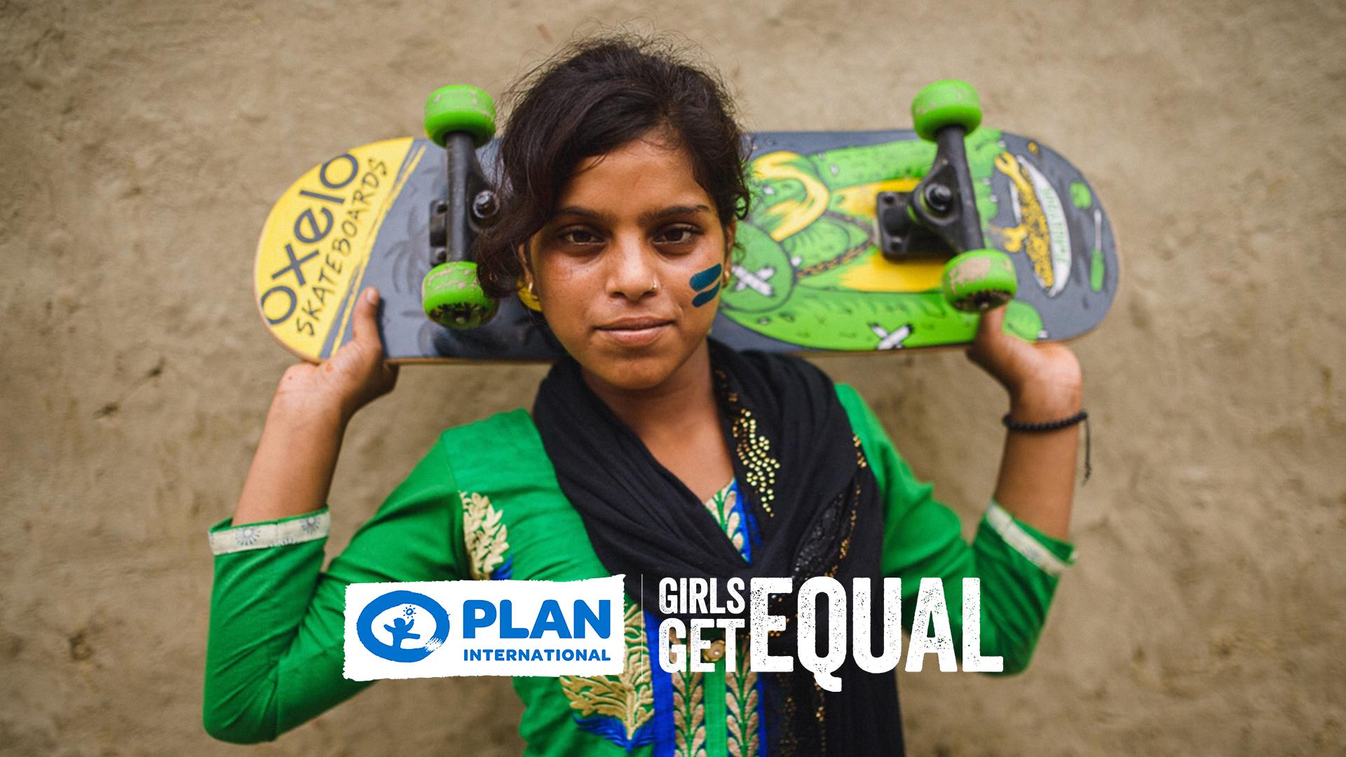 Plan_Girls-Get-Equal_03.jpg