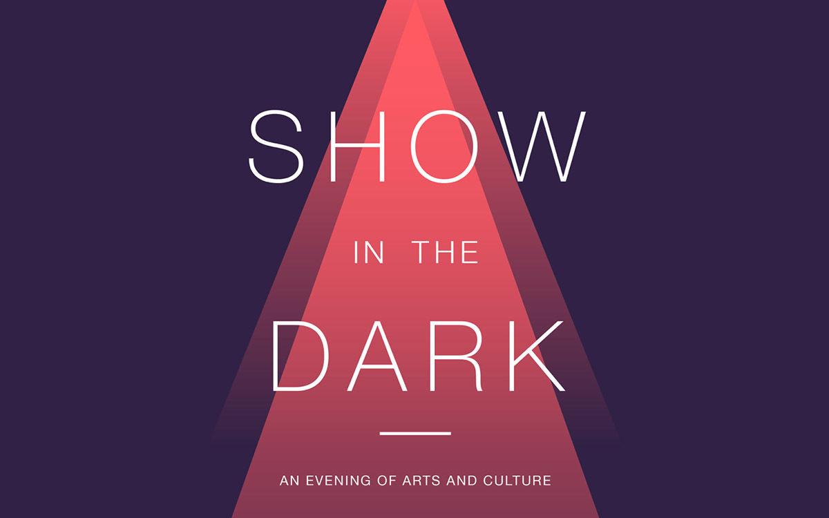 Show-in-the-Dark.jpg