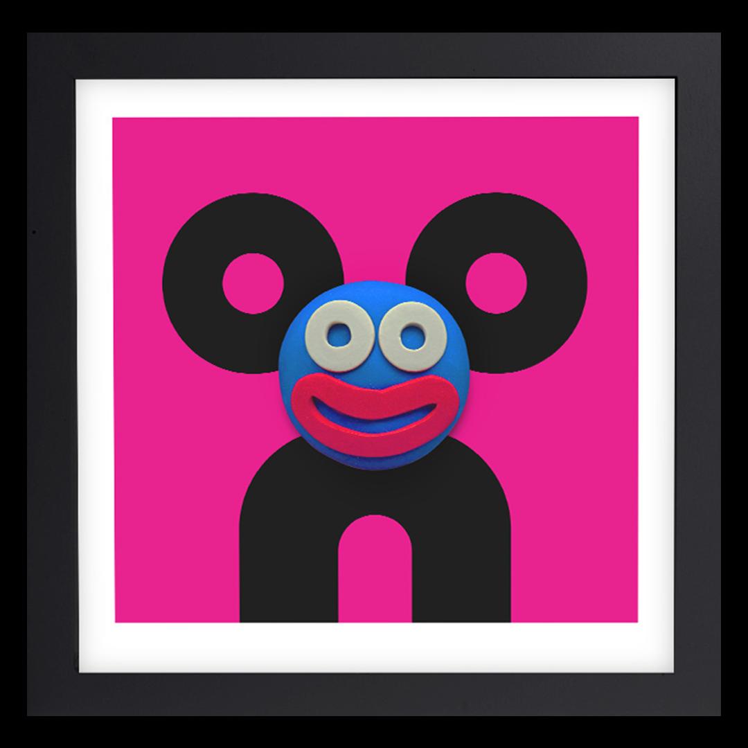 SHOP_Clayface_Micky-Print.png