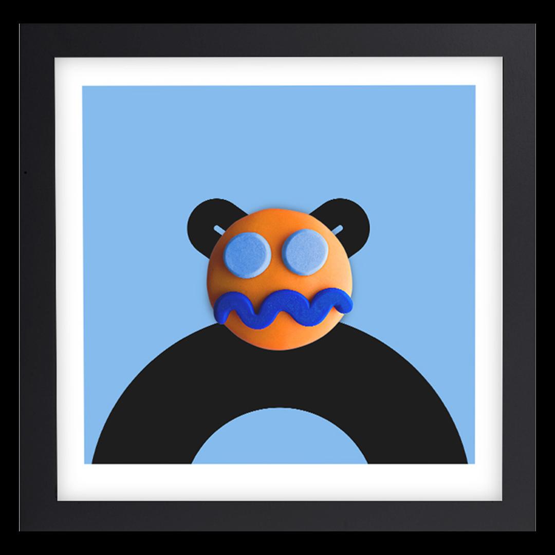 SHOP_Clayface_Todd-Print.png