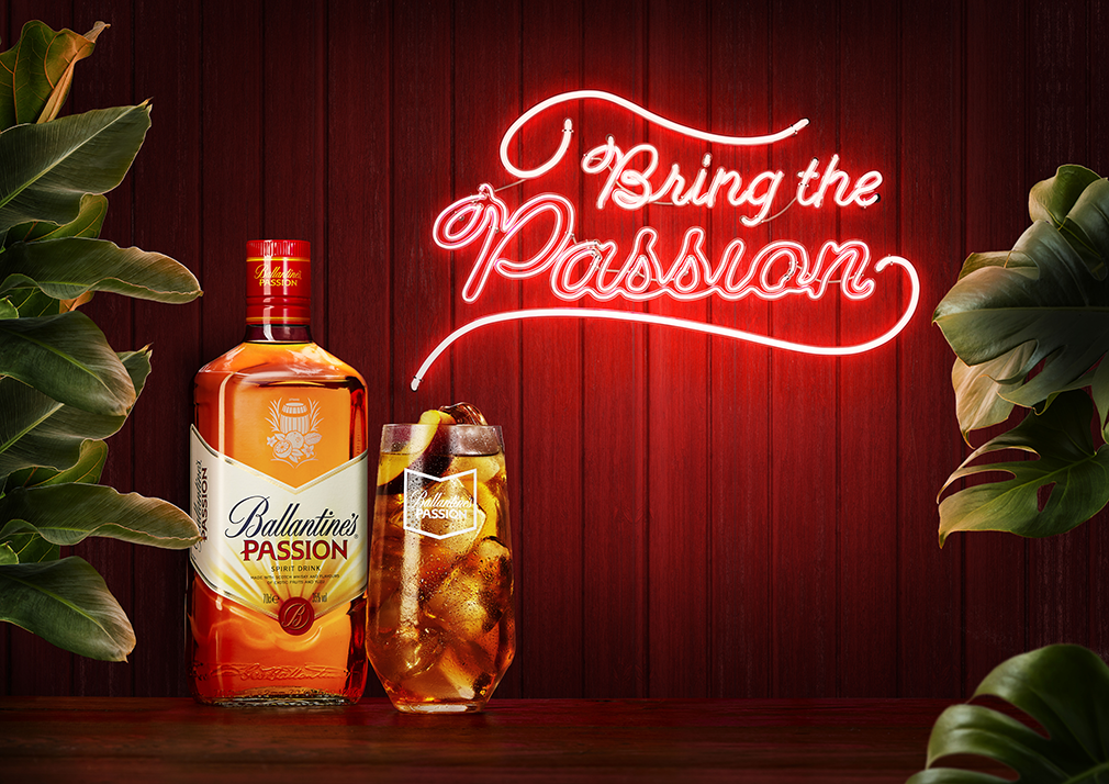 Passion_Neon_Passion_297x210_V02.png
