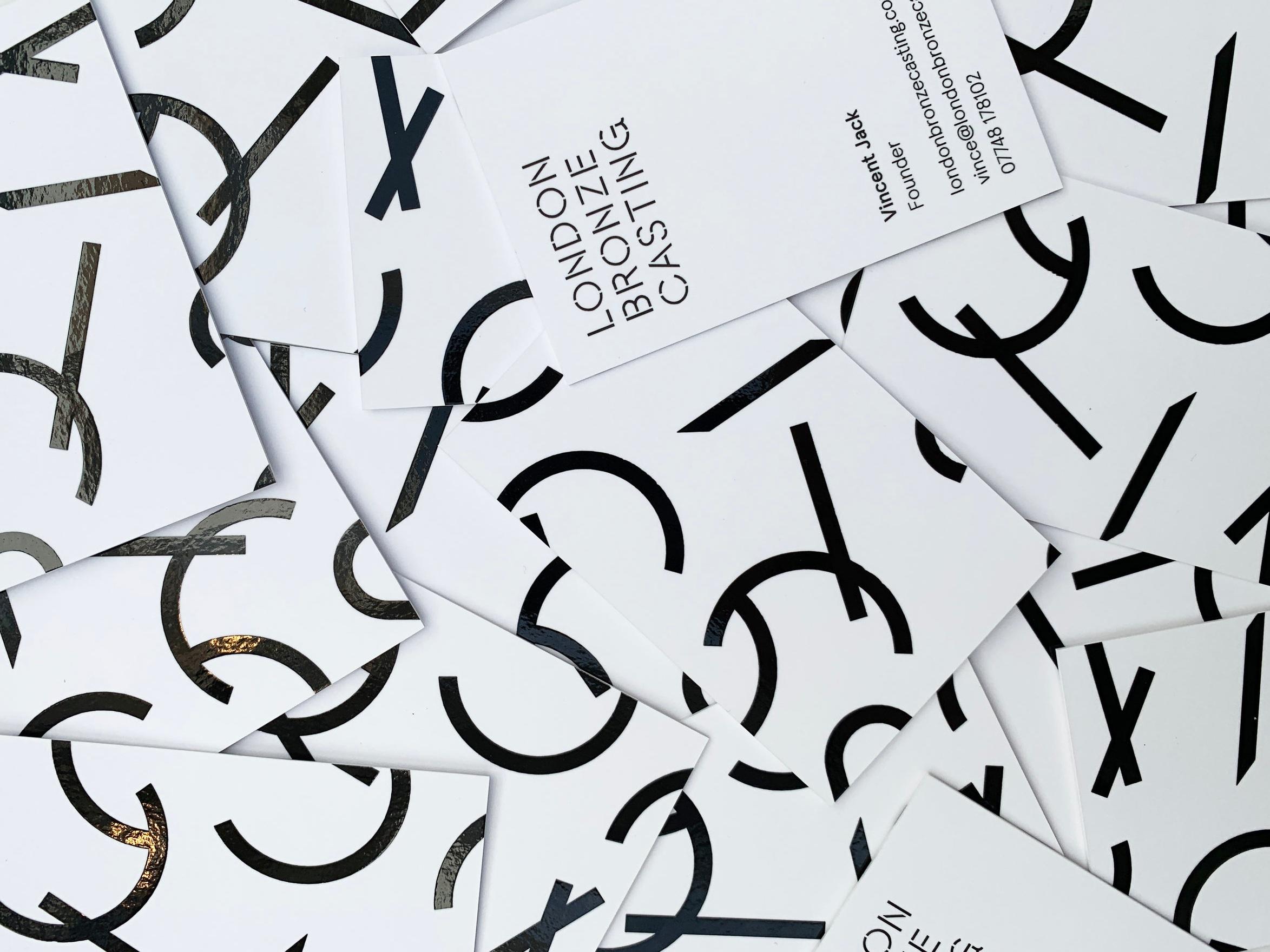 LBC+CARDS.jpg
