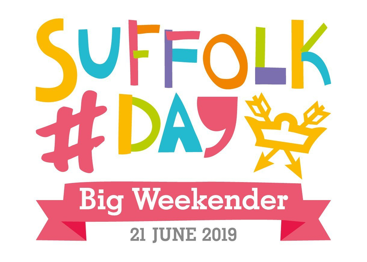 Suffolk_Day_2019_logo.jpg