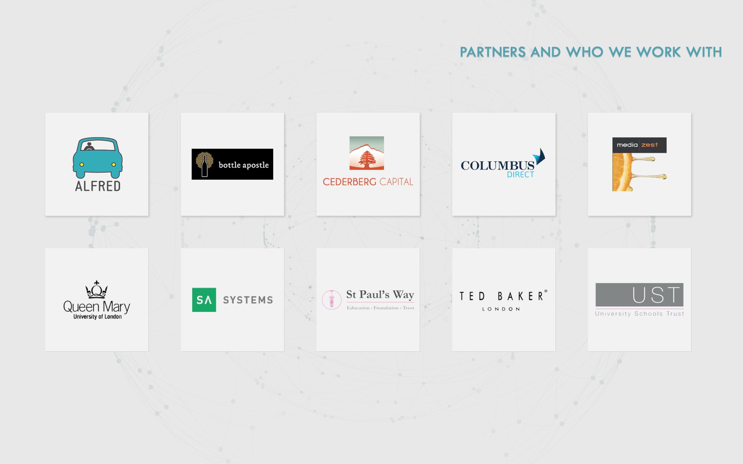 wilderness logos.png