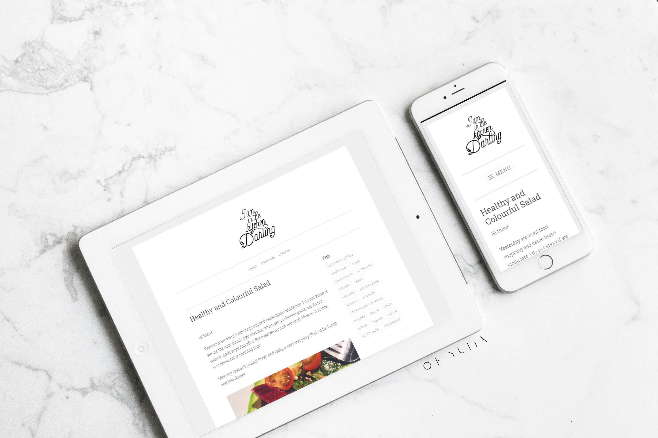 food blog logo.jpg