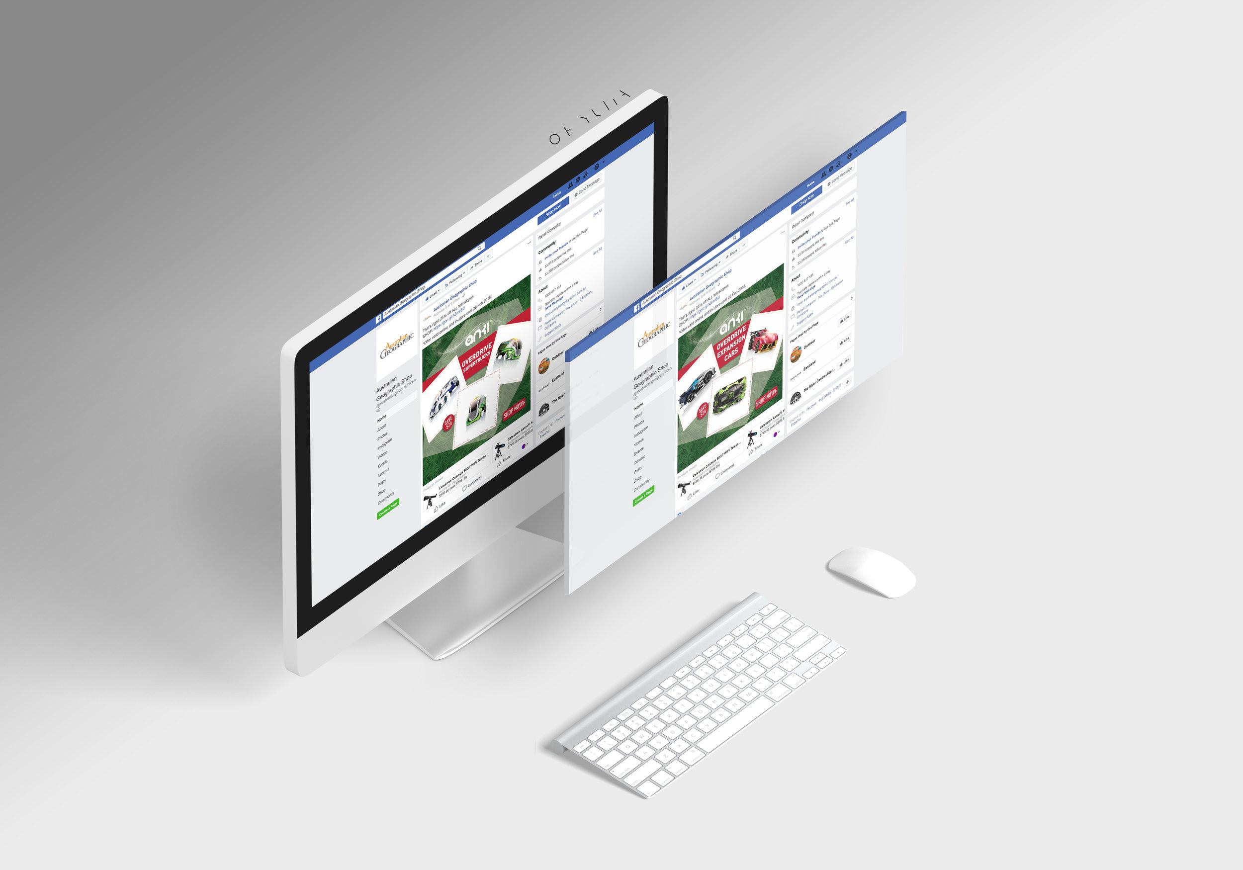 iMac Mockup.jpg