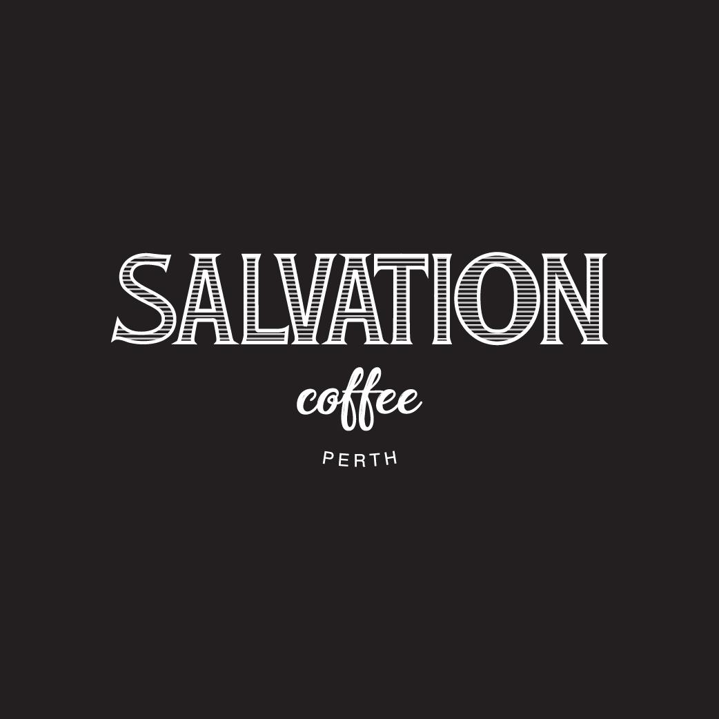 Salvation Coffee Logo fin-02.jpg