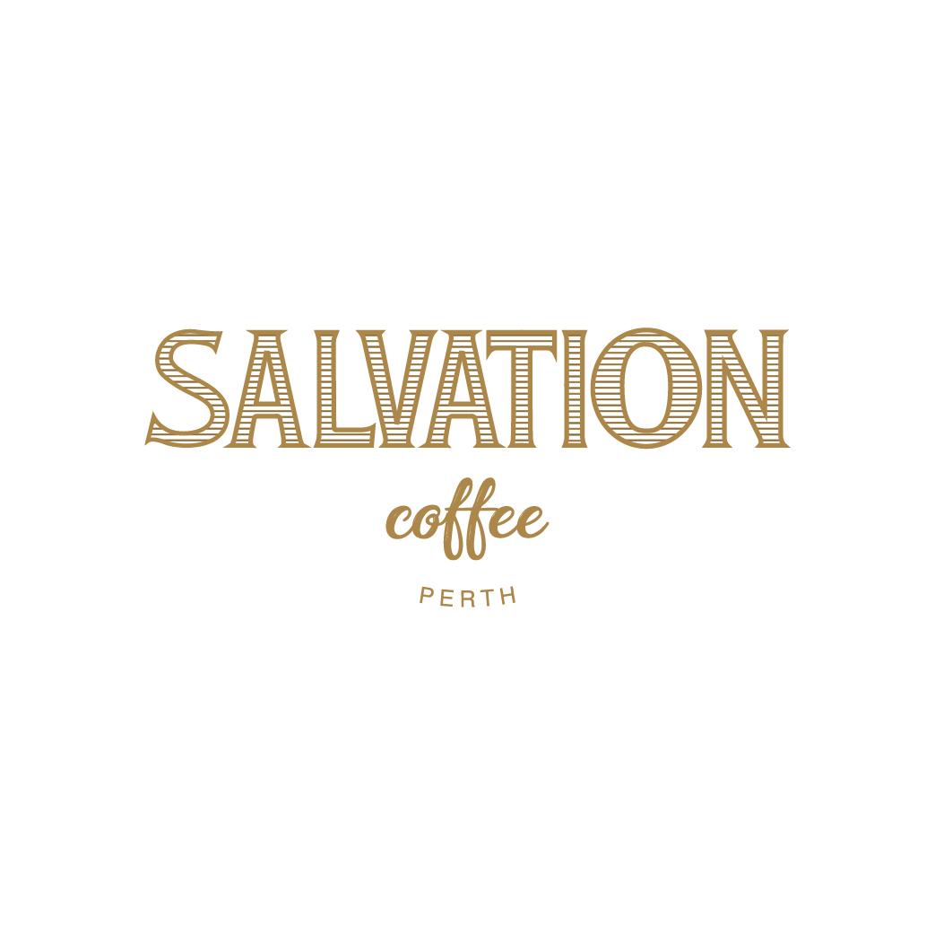 Salvation Coffee Logo fin-03.jpg