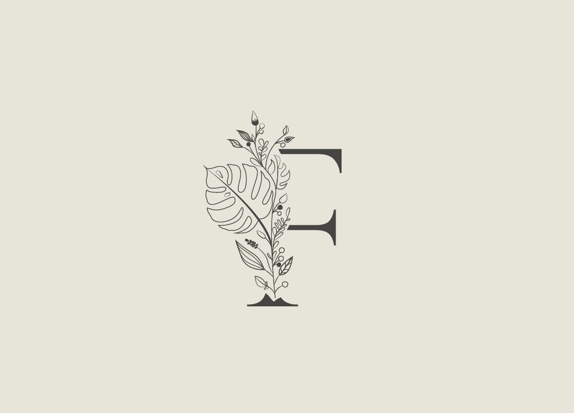 Split Leaf-01.jpg