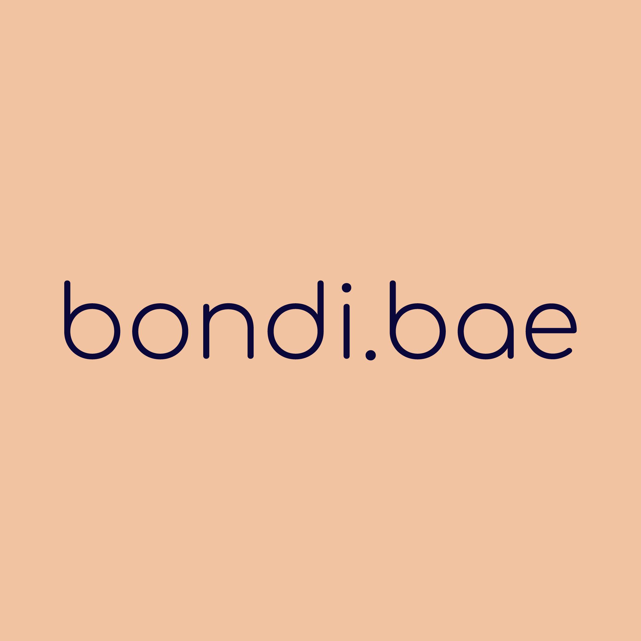bondi.bae_navy_light.jpg
