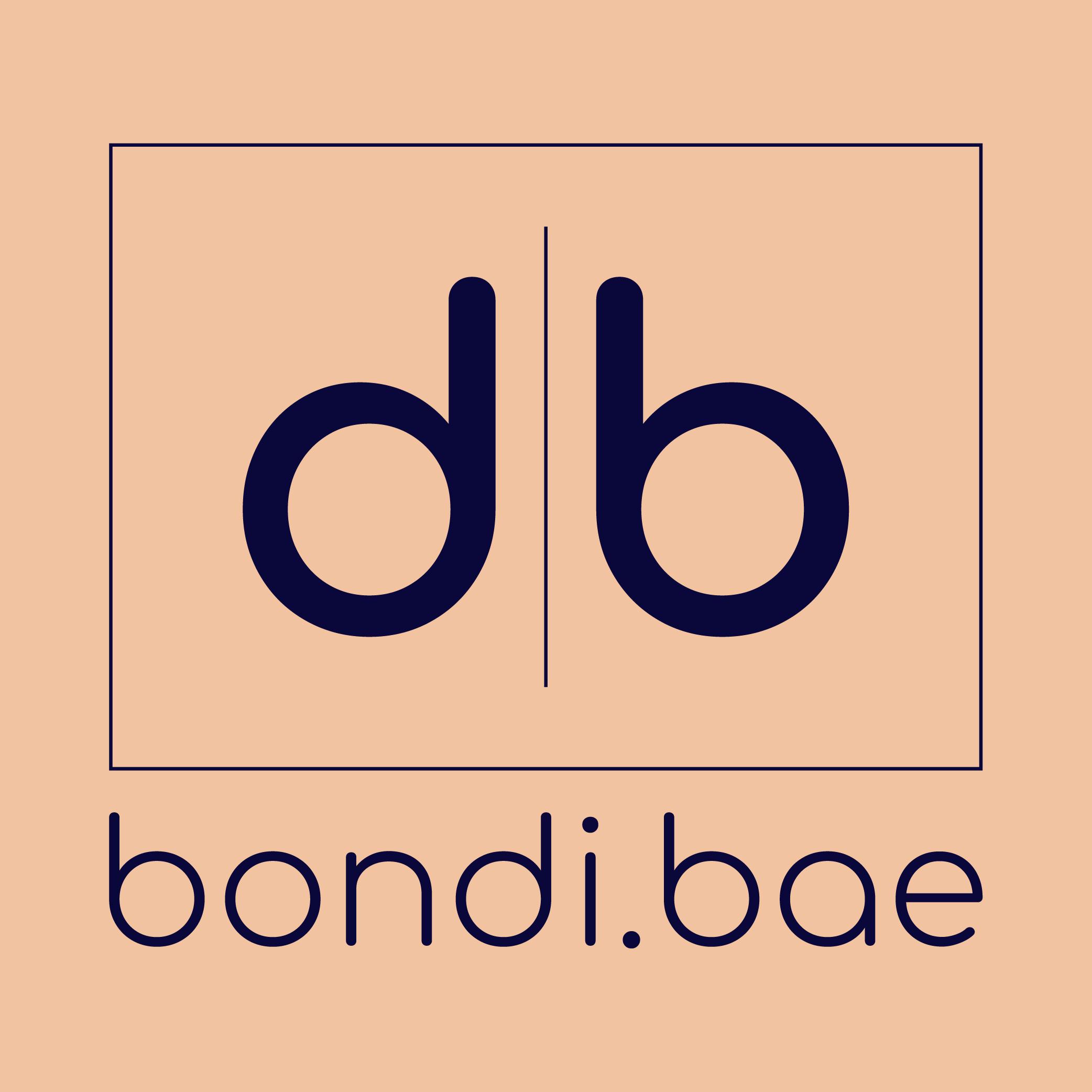 bondi.bae_whole_navy.jpg