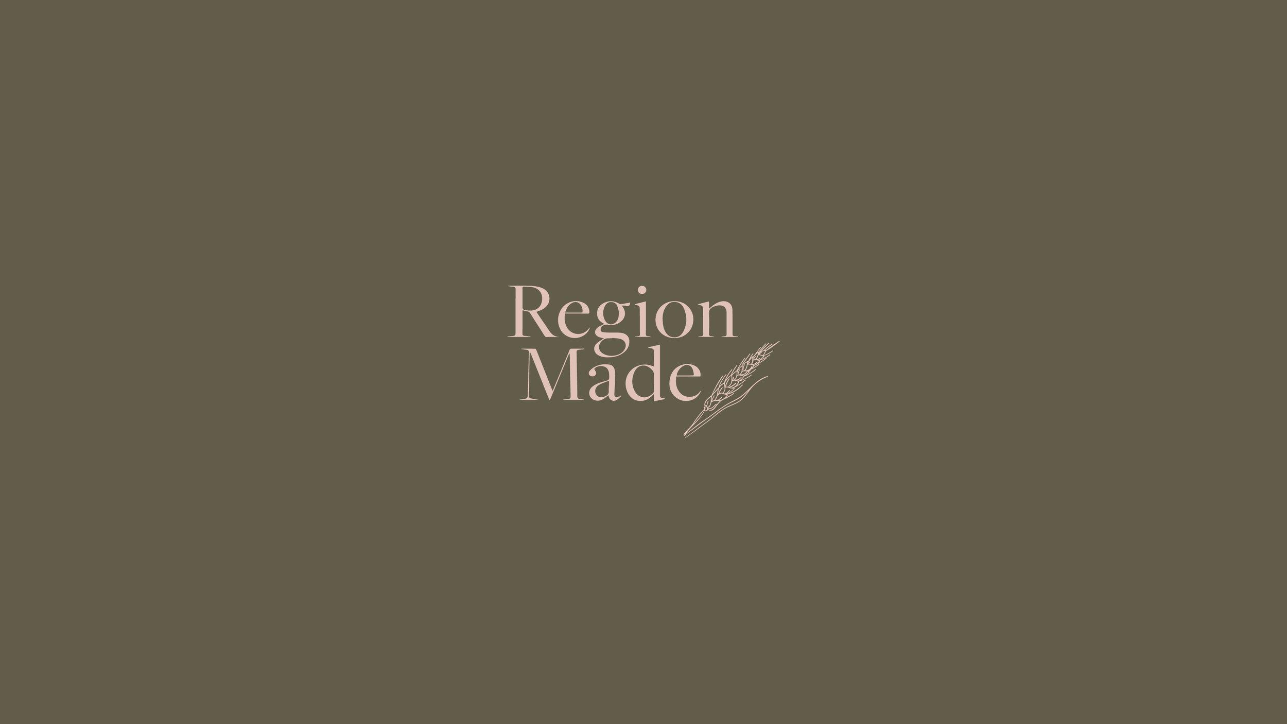 RM clr_logo 2 copy 3.jpg