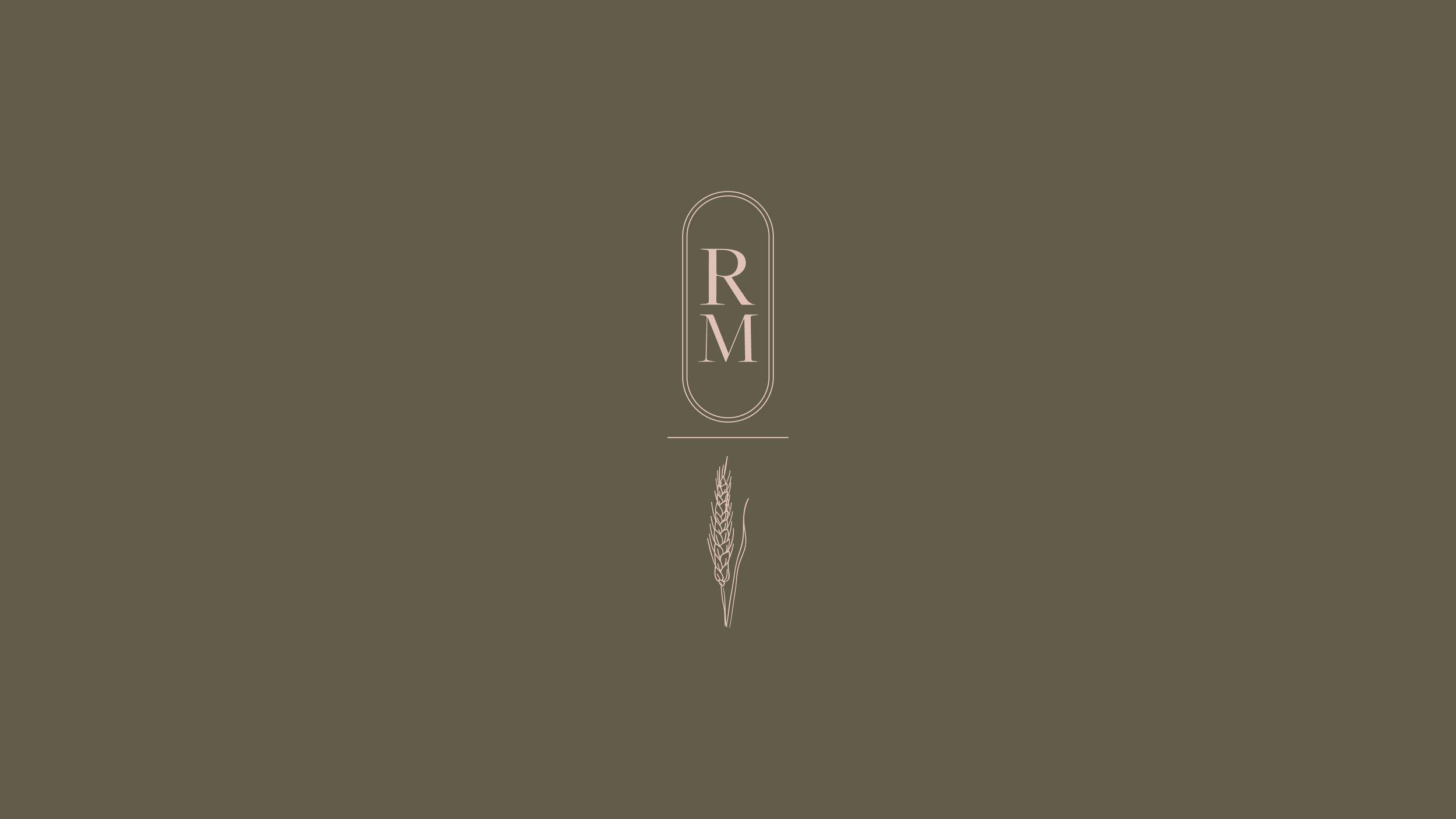 RM clr_logo 2 copy.jpg