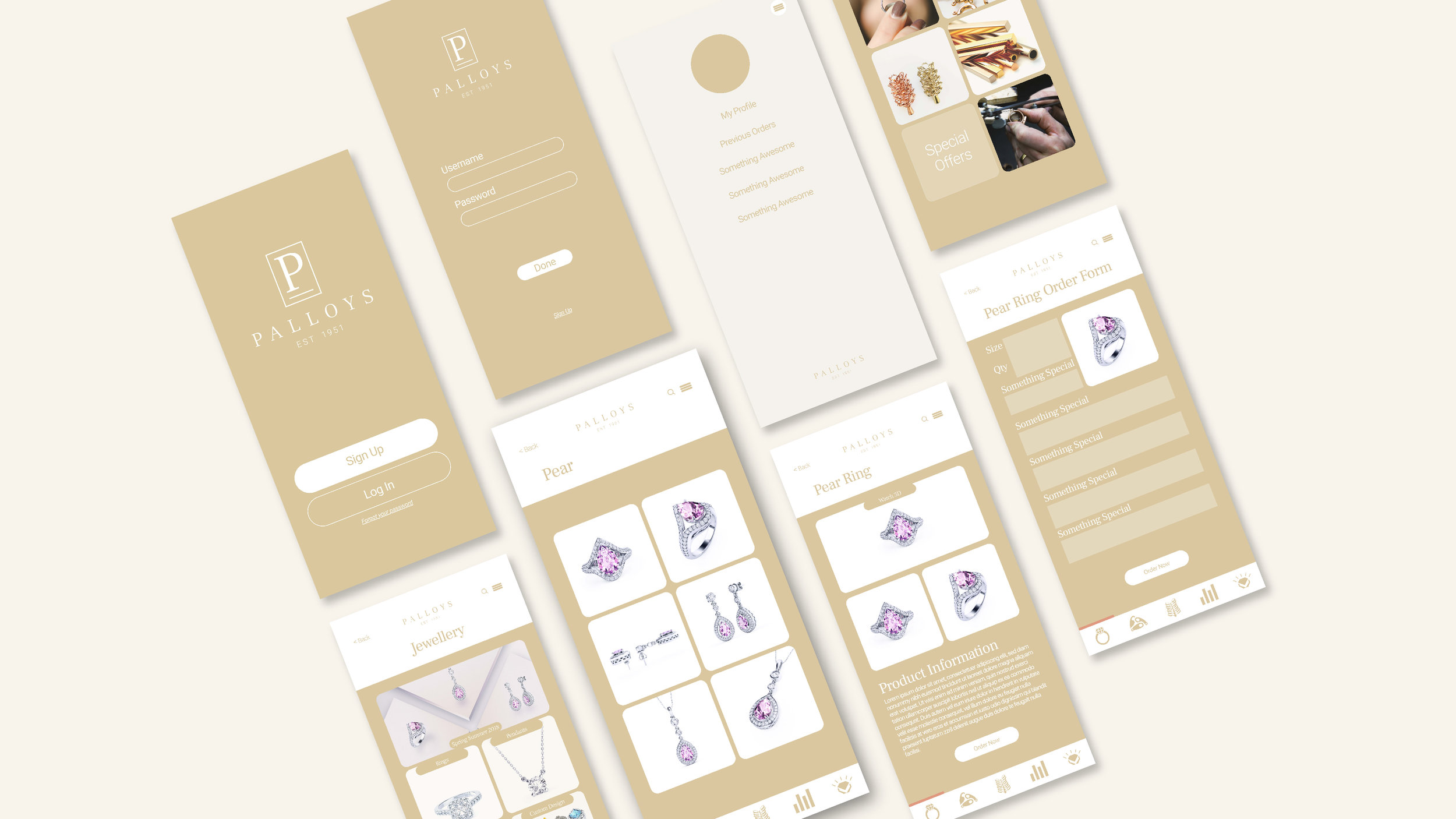 Palloys App Preview 1-01.jpg
