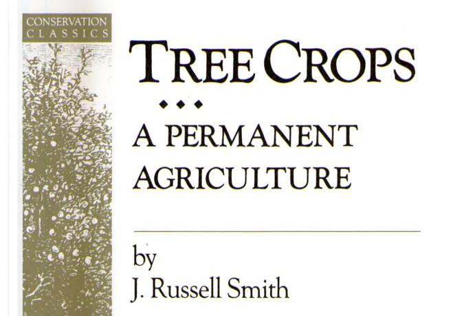 tree crops j russel.png